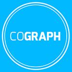 Cograph